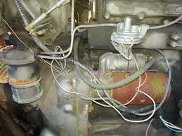 wiring diagram for massey 35 wiring diagram and schematic mey ferguson 35 gas wiring diagram get image about