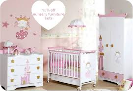 The BIG Sale Every week The Baby Cot Shop