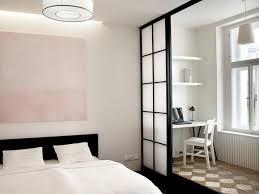 Simple Apartment Bedroom talentneedscom