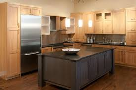 custom kitchen cabinets chicago. Brilliant Kitchen We Produce Custom U0026 Semi Kitchen Cabinets At Wholesale In Chicago  Creating Cabinet Designs For Remodeling Intended Custom Kitchen Cabinets Chicago