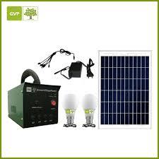Mini Project Solar Lighting System Mini Project Solar Lighting Solar Powered Lighting Systems