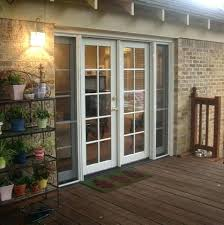 patio french doors with screens. Screens For French Doors Patio With Screen Surprising .