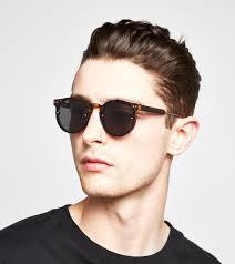 spitfire glasses. spitfire post punk sunglasses glasses