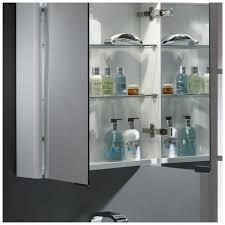 roper rhodes definition entity double glass door cabinet