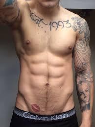 пин от пользователя 𝓔𝓿𝓰𝓮𝓷𝔂 на доске Tattoo тату и фотографии
