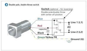 iec contactor wiring diagram copy wonderful 3 pole contactor wiring iec contactor wiring diagram copy wonderful 3 pole contactor wiring diagram contemporary 3 pole 4 wire