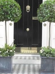 black front door knobs. Recommendations Black Door Knobs Inspirational 300 Best Hardware  Finishes Fixtures Images On Pinterest And Black Front Door Knobs I