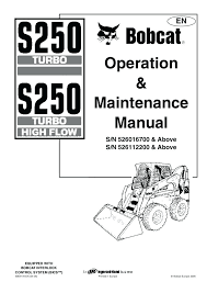 742 bobcat wiring diagram tropicalspa co bobcat 742 wiring diagram thumbnail 4 skid steer hydraulic schematics diagrams