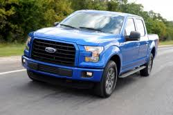lawsuit alleges 2018 2018 ford f 150 doors won t latch lock open or close in the cold