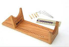 Little Ricky RV Beading Loom The Two ...