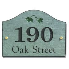 house plaques personalized vriety tht suitble personlity nautical signs uk wood beach lake
