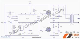 myers inverter wiring diagram fresh fancy grid tie inverter wiring rh yourhere co grid tied solar wiring diagram grid tie battery backup wiring