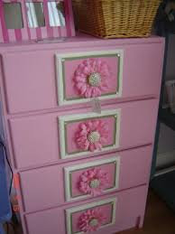 Image Custom Pictures Of Painted Furniture Pinterest Pictures Of Painted Furniture For The Home Pinterest Painted