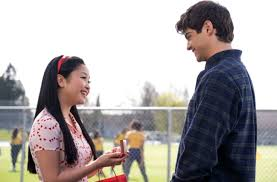 Sadly, no, noah and lana aren't technically dating. To All The Boys Noah Centineo Agrees To Fourth Movie But There S A Catch