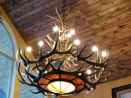 antler chandelier white antler chandelier wonderful faux white antler chandelier white antler chandelier faux by