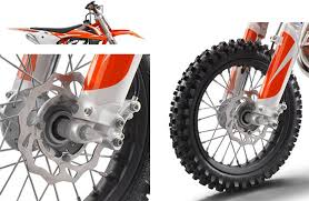 2018 ktm 50 mini. Modren Ktm KTM 50 SX 2018 Mini Dirt Bike Specs Intended Ktm Mini