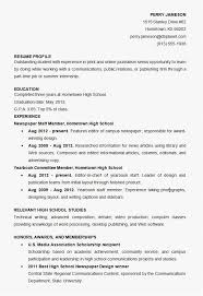 Student Resume Template Microsoft Word Impressive 28 College Student Resume Templates Microsoft Word Format Best