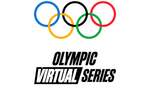 International Olympic Committee makes landmark move into virtual sports by  announcing first-ever Olympic Virtual Series - Olympic News
