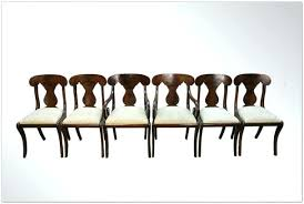 antique dining chairs styles styles of dining room chairs dining chair styles antique dining chairs styles