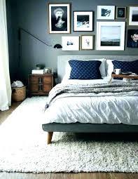 dark grey bedroom walls charcoal gray bedroom dark gray bedroom walls dark grey and blue bedroom nice blue and grey dark grey bedroom walls ideas