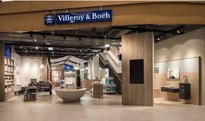 Villeroy & boch has the right product for every need. 1748 Cafe Villeroy Boch