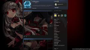 steam profile picture size steam community guide create steam backgrounds showcases