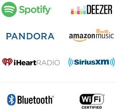 bose logo transparent. menjelajahi musik dengan soundtouch® bose logo transparent