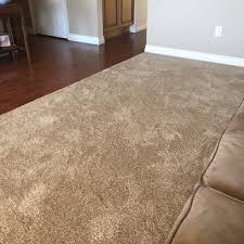 Best Living Room Carpet Best Mesmerizing Best Carpet For Living Room