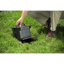 exterior wiremold. wiremold - outdoor ground box exterior i