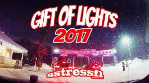 New Hampshire Speedway Holiday Lights Gift Of Lights New Hampshire Motor Speedway Merry Christmas