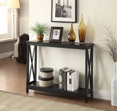 hallway furniture entryway. sofasamazing long table behind couch cheap hallway sofa with shelves simple console furniture entryway a