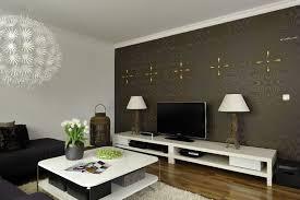 Pretty Inspiration Wohnzimmertapete Ideen Wohnzimmer Tapete Style