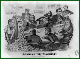kitchen cabinet jackson. Kitchen Cabinet Of Andrew Jackson Marvelous Good Gallery Political
