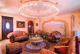 Small Picture Best Royal Home Design Gallery Amazing Home Design privitus