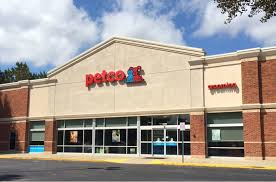 petco store front. Exellent Front Photo Of Petco  Roswell GA United States Store Front With O