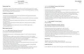 2 Page Resume Template Professional Two Page Resume Set Resume ...