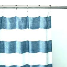 red gingham curtains blue gingham curtain gingham shower curtain blue gingham curtains blue gingham curtains a red gingham curtains