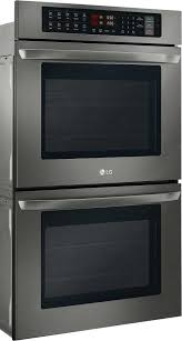 small wall oven smallest available extraordinary lg inch double electric with convection home design ideas 2