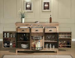 wall liquor cabinet wall liquor cabinet elegant rustic liquor cabinet free standing design can be placed wall liquor cabinet