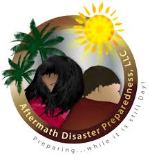Services Aftermath Disaster Preparedness Llc