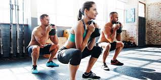 st louis workout read reviews and