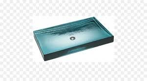 antilia sink kohler co glass bathroom sink png 500 500 free transpa antilia png