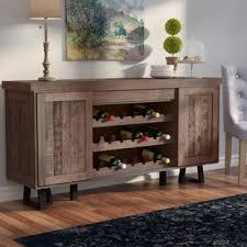 Credenza furniture Antique Bray Credenza Wayfair Living Room Credenza Wayfair