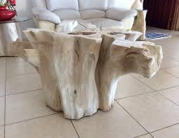 fullsize of eye coffee oval tree trunk coffee tabledesigns hd wallpaper oval tree trunk coffee table