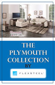 quotthe rustic furniture brings country. Plymouth Furniture Is A Flexsteel Gallery And We Guarantee The Lowest Prices On All Furniture. Being Gives Quotthe Rustic Brings Country