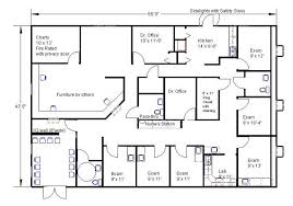 office floor plans online. Medical Office Floor Plans Fice Plan \u2026 Online