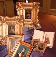 Art framing Glass Frames Hartford Fine Art Framing Framing Tips Dr Lori Phd Antiques Appraiser