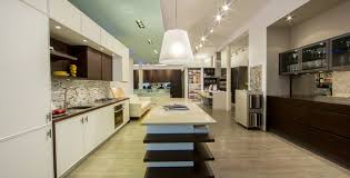 splendid kitchen furniture design ideas. Kitchen Cabinet Showroom Showrooms Splendid Design Ideas Photo Pic Furniture