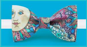 Original design Decoration painting portrait bow tie groom dress suits tuxedo cocktail party bow tie fun birthday wedding gift - Original-design-Decoration-painting-portrait-bow-tie-groom-dress-suits-tuxedo-cocktail-party-bow-tie-fun