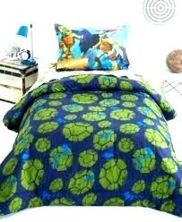 ninja turtle bedding – brianwhite4senate.com